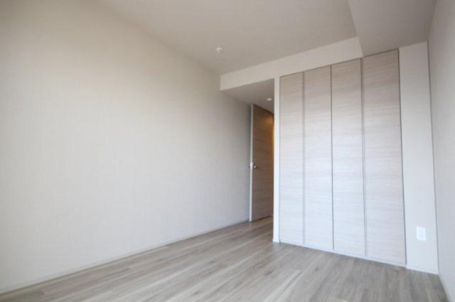 7帖の洋室 間取り図の「洋室1」のお部屋です