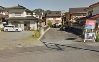 【その他】《木造12.86%》群馬県桐生市元宿町3棟一括売アパート