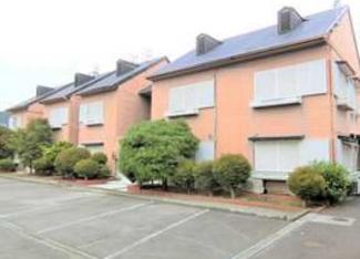 《木造12.86%》群馬県桐生市元宿町3棟一括売アパート