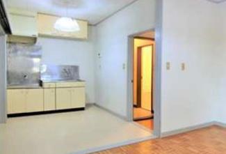 【キッチン】《木造12.86%》群馬県桐生市元宿町3棟一括売アパート