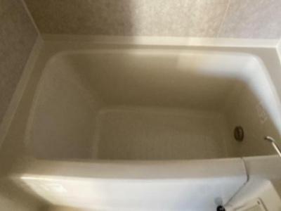 【浴室】パストラル根岸