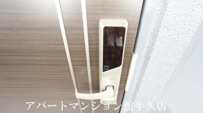 【その他】土浦市下高津新築アパート(仮)