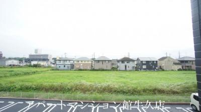 【展望】土浦市下高津新築アパート(仮)