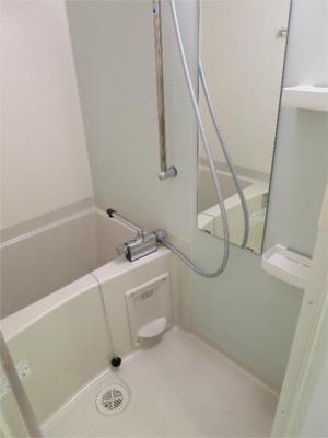 【浴室】アイルラメール錦糸町