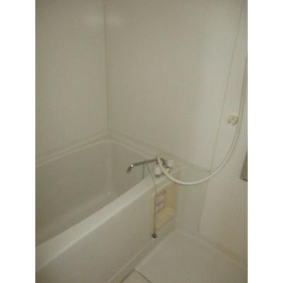 【浴室】N'sハイツ