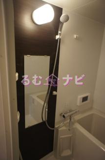 【浴室】Duplest Glanz
