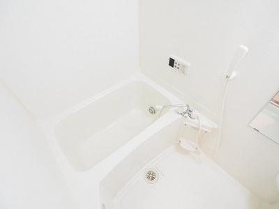 【浴室】エトワール2