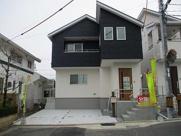 広島市西区井口台2丁目-No.B 井口台パークタウンの画像