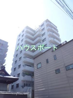 阪急 烏丸駅徒歩11分