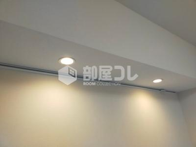 セジョリ板橋坂下Ⅱ