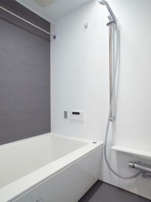 【浴室】L