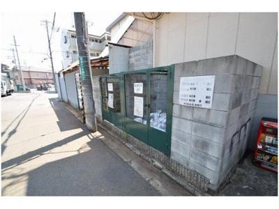 【その他】プレアール西冠1