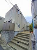 ファミールコートN棟の画像