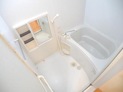【浴室】フォーレス末宏