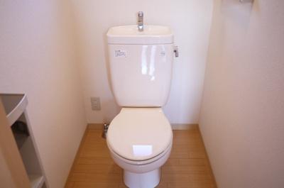 【トイレ】メゾン石田