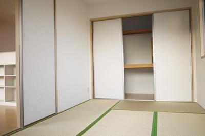 【和室】メゾン石田