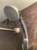 【浴室】グランクオール梅島