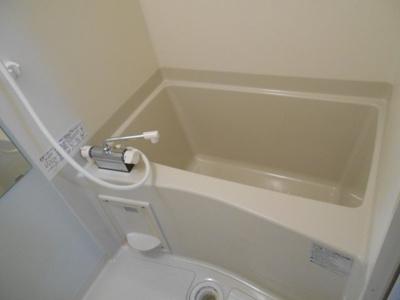 【浴室】GRANDIR堺