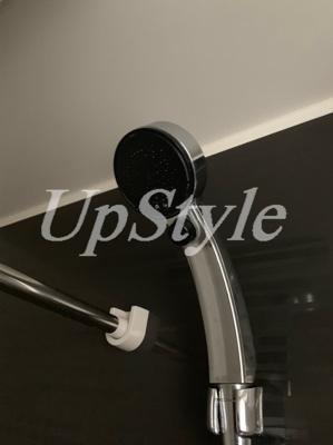 【浴室】アヤセ212