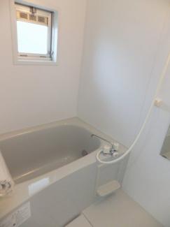 【浴室】浅間ハイツ