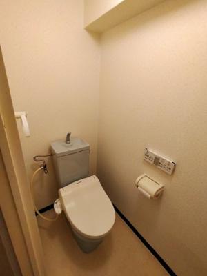 【浴室】イーストマンション