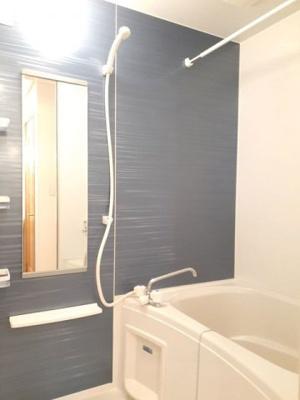 【浴室】プロスパリティM.J