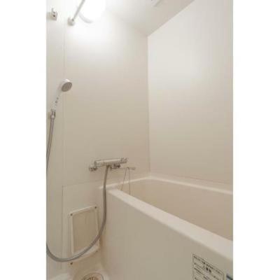 【浴室】エスペランサメグロ