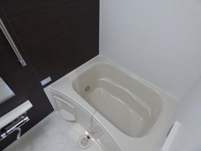 【浴室】アーバンドリーム小久保