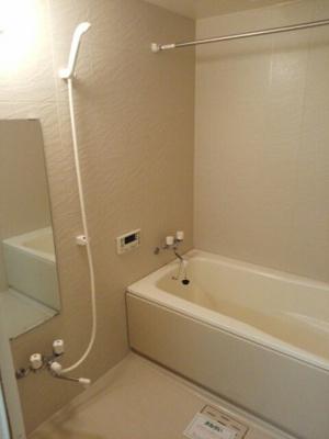 【浴室】〈DK〉ゴールド プリムローズ