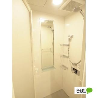【浴室】プライムメゾン大塚