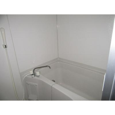 【浴室】レオネクスト駒場公園