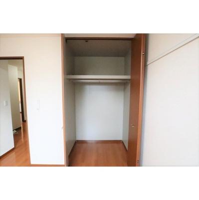 【玄関】フィオーレ彩 A棟