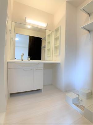 【浴室】シュプールA