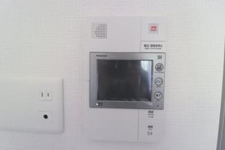 【セキュリティ】エスリード大阪梅田WEST