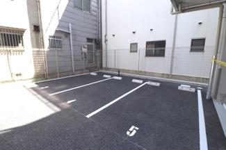エスリード大阪梅田WEST