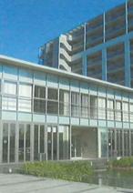 【仲介手数料0円】海老名市国分南2丁目 ルネ・エアズヒルⅡ番館の画像
