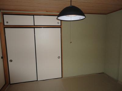和室2(イメージ)