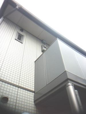「横浜駅徒歩圏内です」