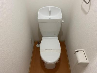 【トイレ】TSイースティア