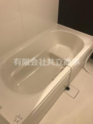 【浴室】SORA