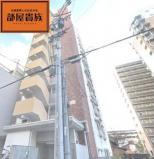 シャトー&ホテル名駅南1stの画像
