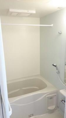 【浴室】グラン・スクエア