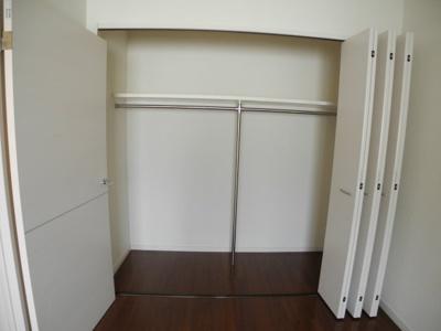 ※写真は201号室のものになります※