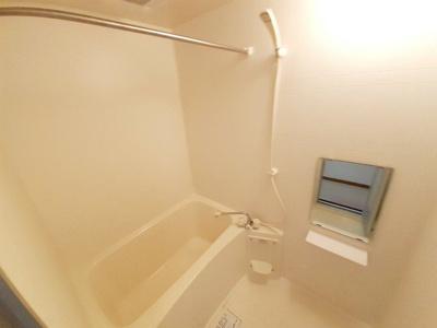 【浴室】メゾン田園
