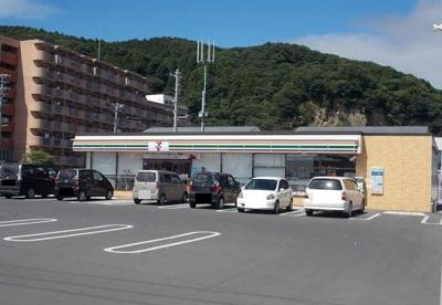 セブンイレブン石巻吉野町2丁目まで350m