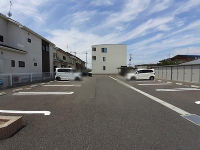 【その他】ベルフィミーモ東松島