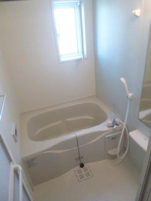 【浴室】アヴニール ジン A