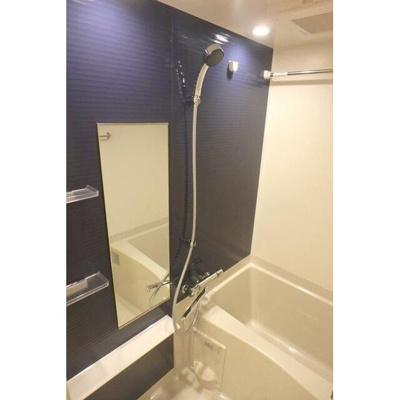 【浴室】AZEST練馬春日町