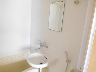 【浴室】KENビル