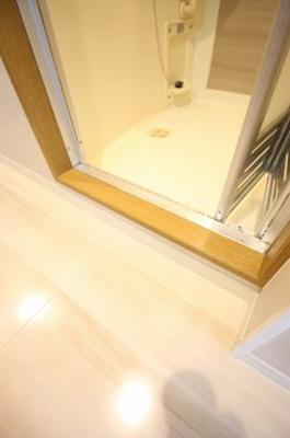【浴室】Builm-One